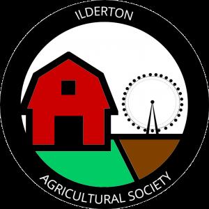 Ilderton logo